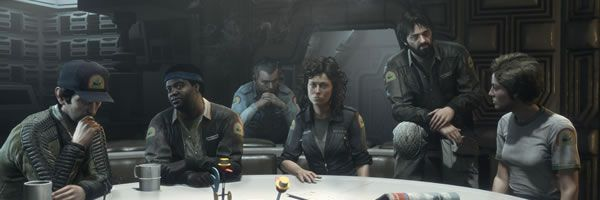 alien-isolation-nostromo-cast-pre-order-bonus