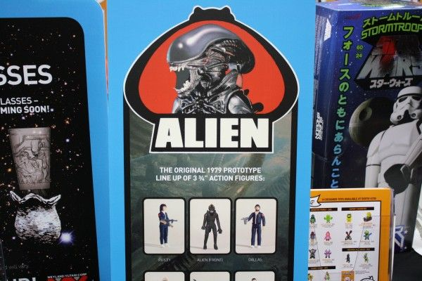 alien-kenner-figure (1)