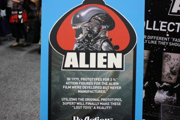 alien-kenner-figure