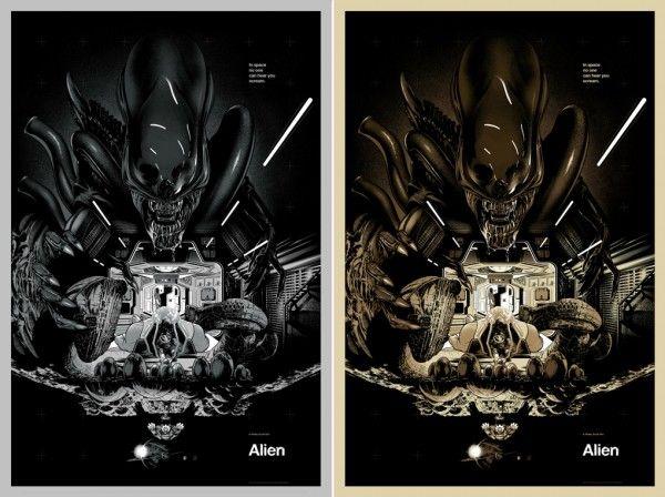 alien-mondo-posters-martin-ansin