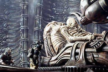 alien-movie-image-space-jockey-01