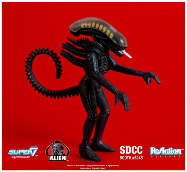 alien-reaction-figures-super-7-sdcc-exclusive-3