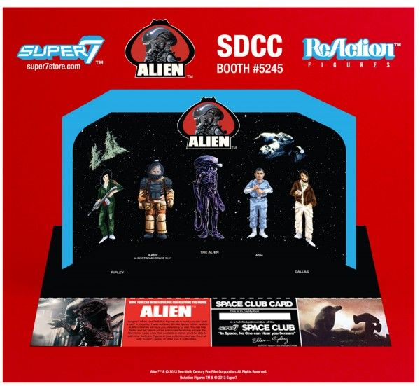 alien-reaction-figures-super-7-sdcc-exclusive