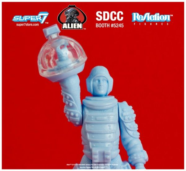 alien-reaction-figures-super-7-sdcc-exclusive-kane