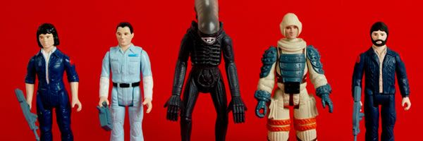 alien-reaction-figures-super-7-sdcc-exclusive-slice