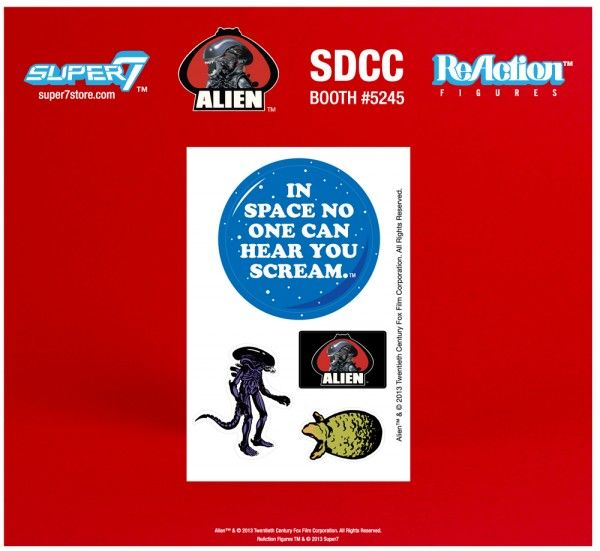 alien-reaction-figures-super-7-sdcc-exclusive-stickers