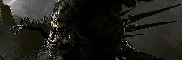 alien-5-update