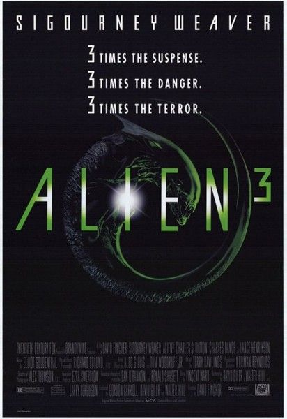 alien_3_1992_movie_poster_01