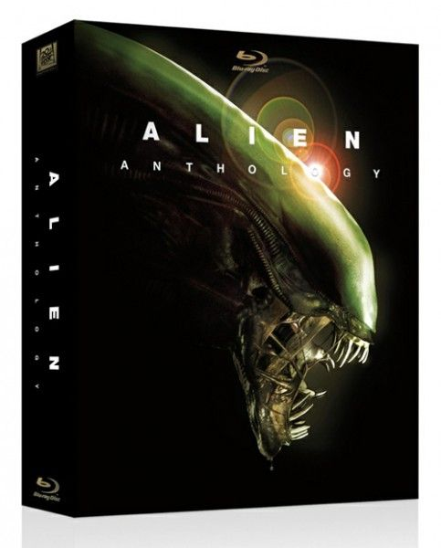 alien_anthology_blu-ray