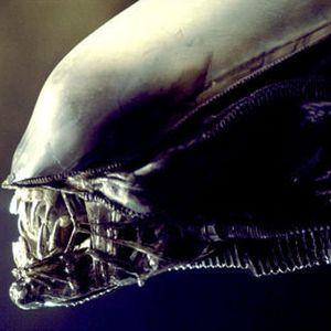 alien_image_01