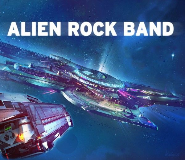 alien_rock_band_concept_art_01