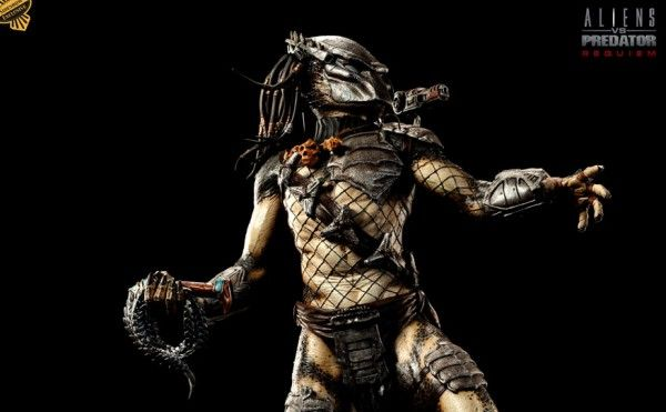 aliens-vs-predator-toy