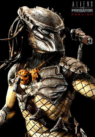 aliens-vs-predator-toy-collectible