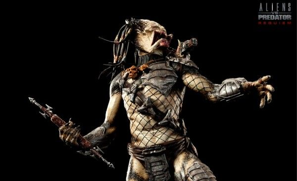 aliens-vs-predator-wolf-predator-collectible-toy