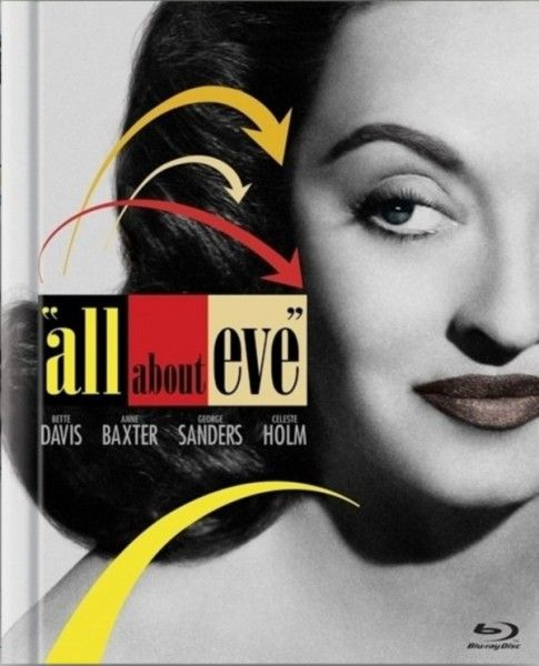all-about-eve-blu-ray-cover