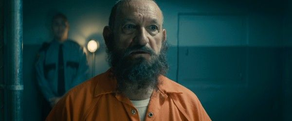 all-hail-the-king-ben-kingsley