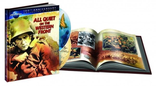 all-quiet-on-the-western-front-blu-ray-cover-art