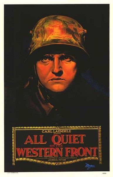 all-quiet-on-the-western-front-movie-poster-02