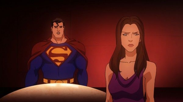 all-star-superman-movie-image-1