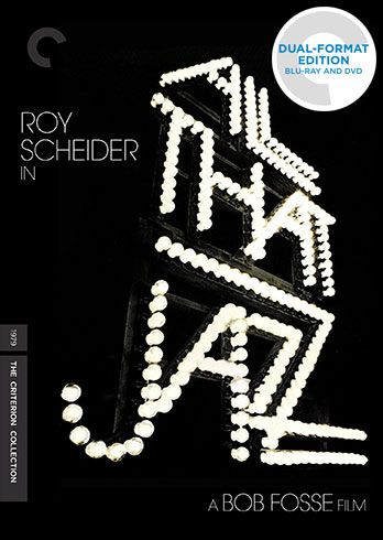 all-that-jazz-criterion-blu-ray