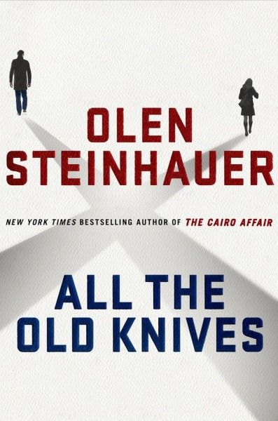 all-the-old-knives-book-cover