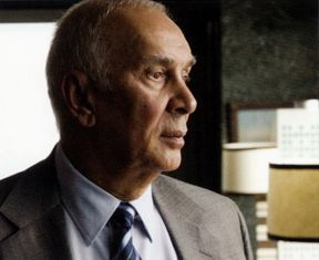 all_good_things_frank_langella_image