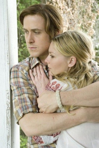 all_good_things_image_ryan_gosling_kirsten_dunst_02