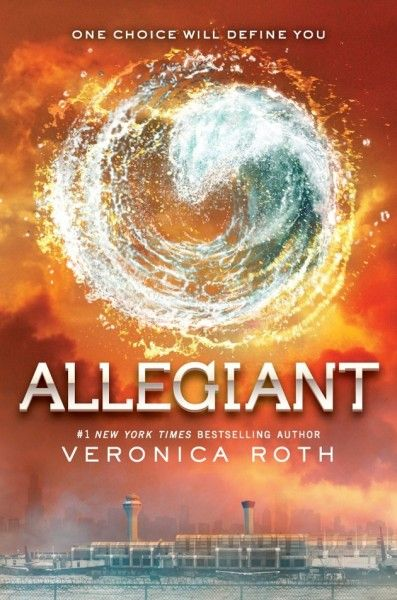 allegiant-movie-split