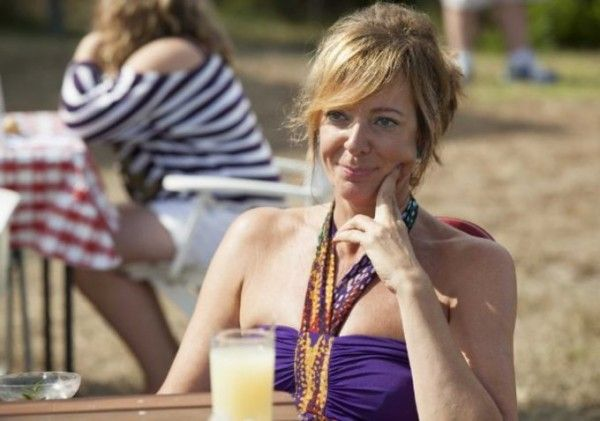 allison-janney-the-heart