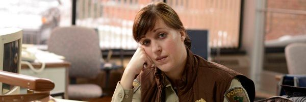 allison-tolman-fargo-interview