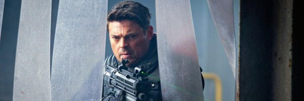 almost-human-karl-urban-slice