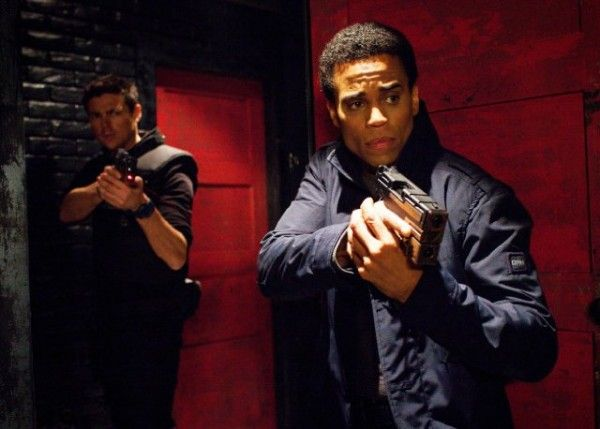 almost human skin karl urban michael ealy