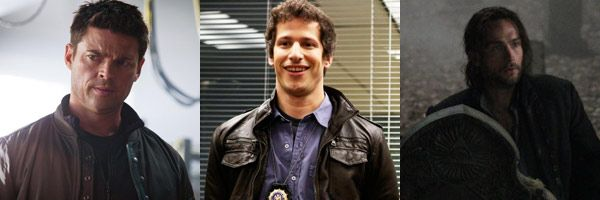 almost-human-sleepy-hollow-andy-samberg-fox-slice