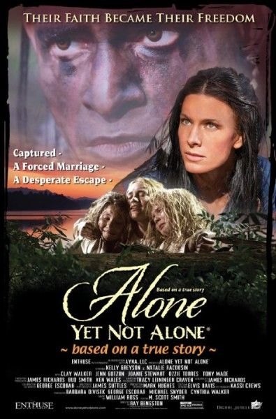 alone-yet-not-alone-poster