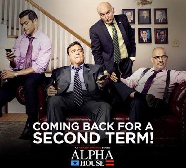 alpha-house-john-goodman-clark-johnson-matt-malloy-mark-consuelos