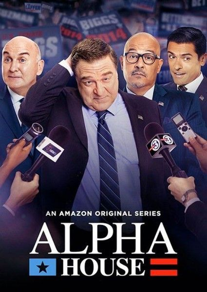 alpha-house-poster