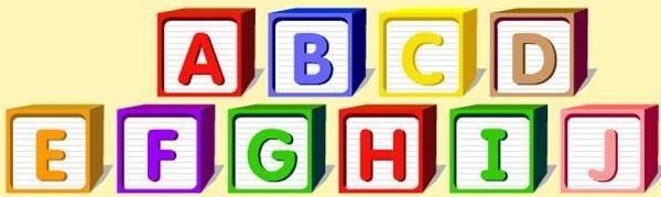 alphabet-blocks