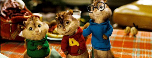 alvin_and_the_chipmunks_slice