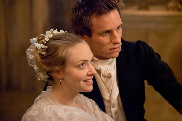 amanda-seyfried-eddie-redmayne-les-miserables