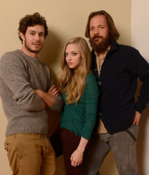 amanda-seyfried-peter-sarsgaard-lovelace-adam-brody