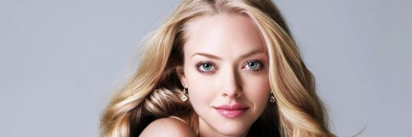 amanda-seyfried--hes-f-ing-perfect-slice