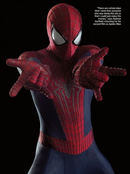 amazing-spider-man-2-andrew-garfield