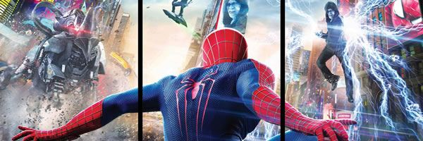 amazing-spider-man-3-news-alex-kurtzman
