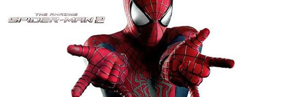amazing-spider-man-2-facebook-cover-photo-logo-slice