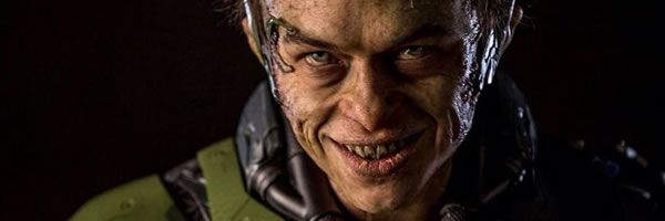 amazing-spider-man-2-green-goblin-dane-dehaan-slice