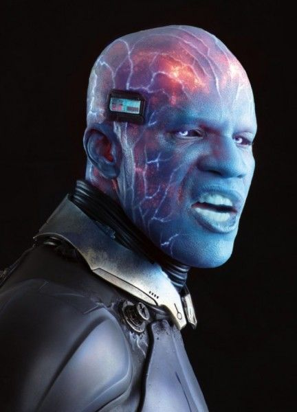 amazing-spider-man-2-jamie-foxx-electro