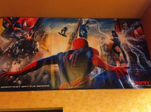 amazing-spider-man-2-poster-photo