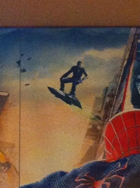 amazing-spider-man-2-poster-photo-green-goblin
