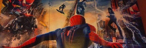 amazing-spider-man-2-poster-photo-slice