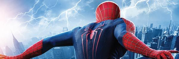 spider-man-marvel-movie